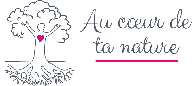 Joanie Goulet | Au coeur de ta nature